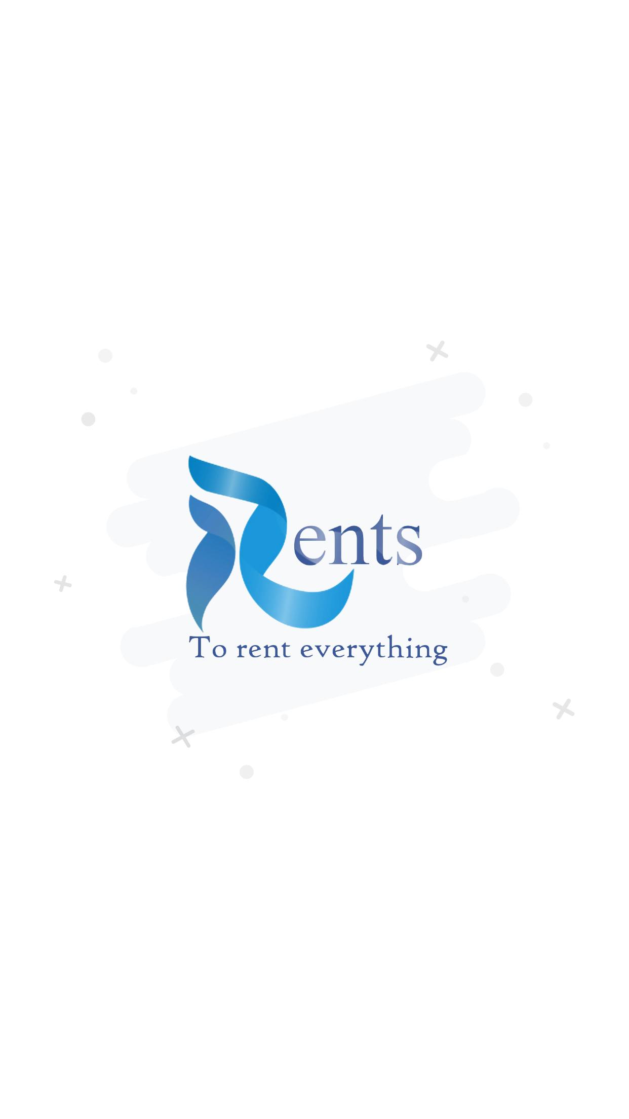Valux - Rents