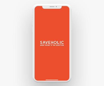 Save Holic